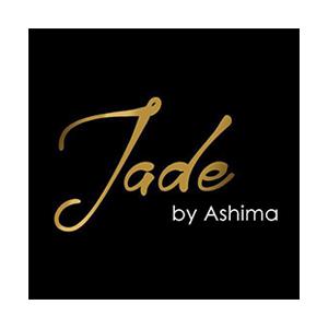 Jade by Ashima
