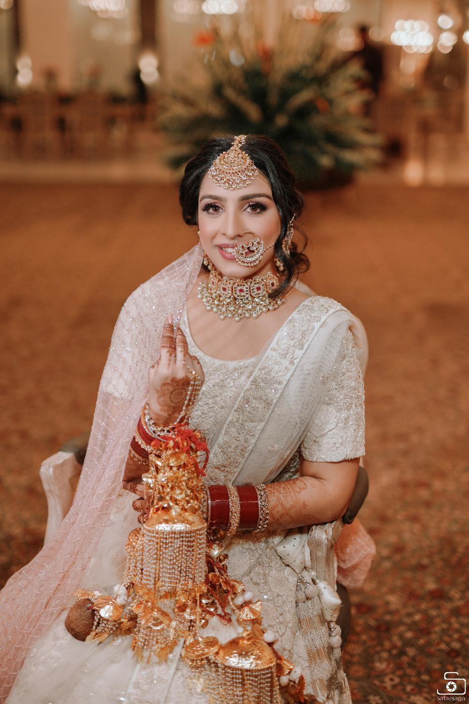 Portfolio - Tripti Malhotra
