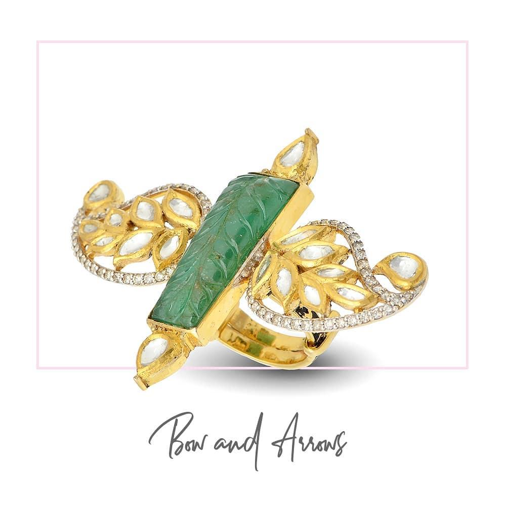 Jewels Of Jaipur - Portfolio