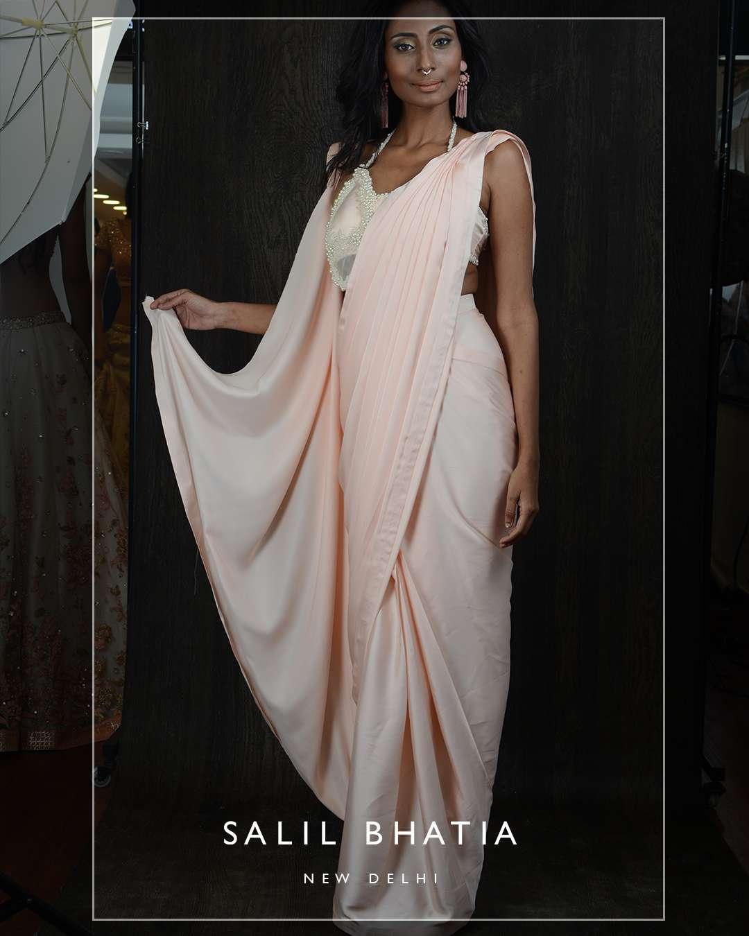 Portfolio - REPTILIA by Salil Bhatia