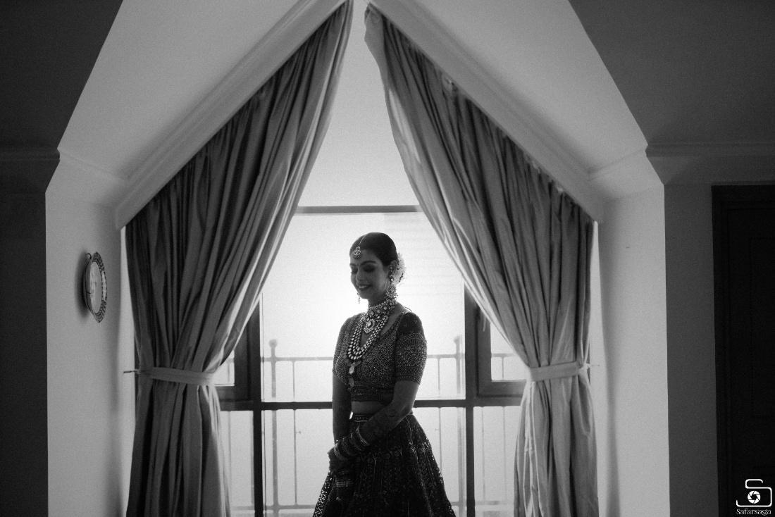 Portfolio - Safarsaga Films
