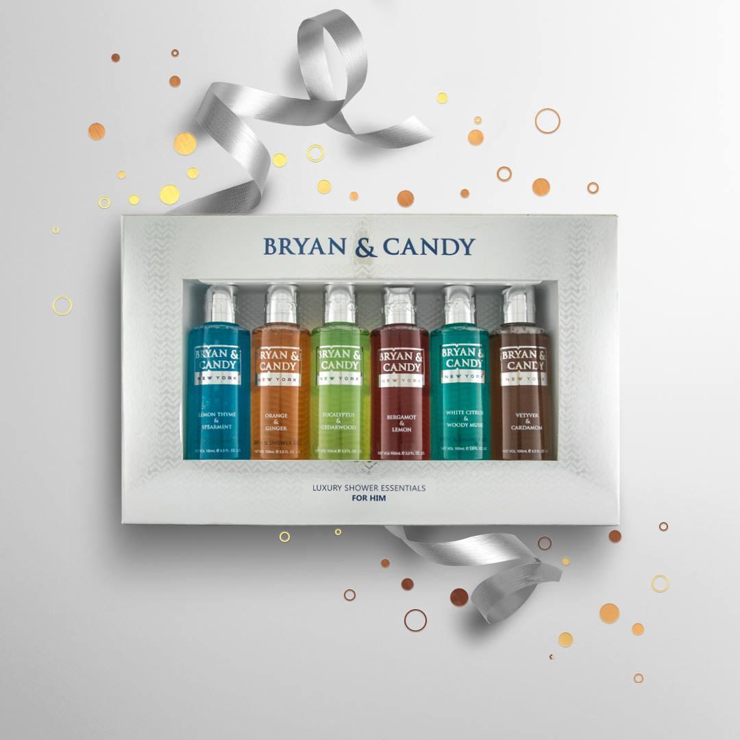 Portfolio - Bryan & Candy , New York