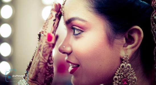 Portfolio - Shutterdown By Lakshya Chawla