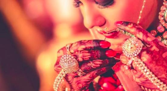 Portfolio - Ishleen Kaur Wedding Stylist