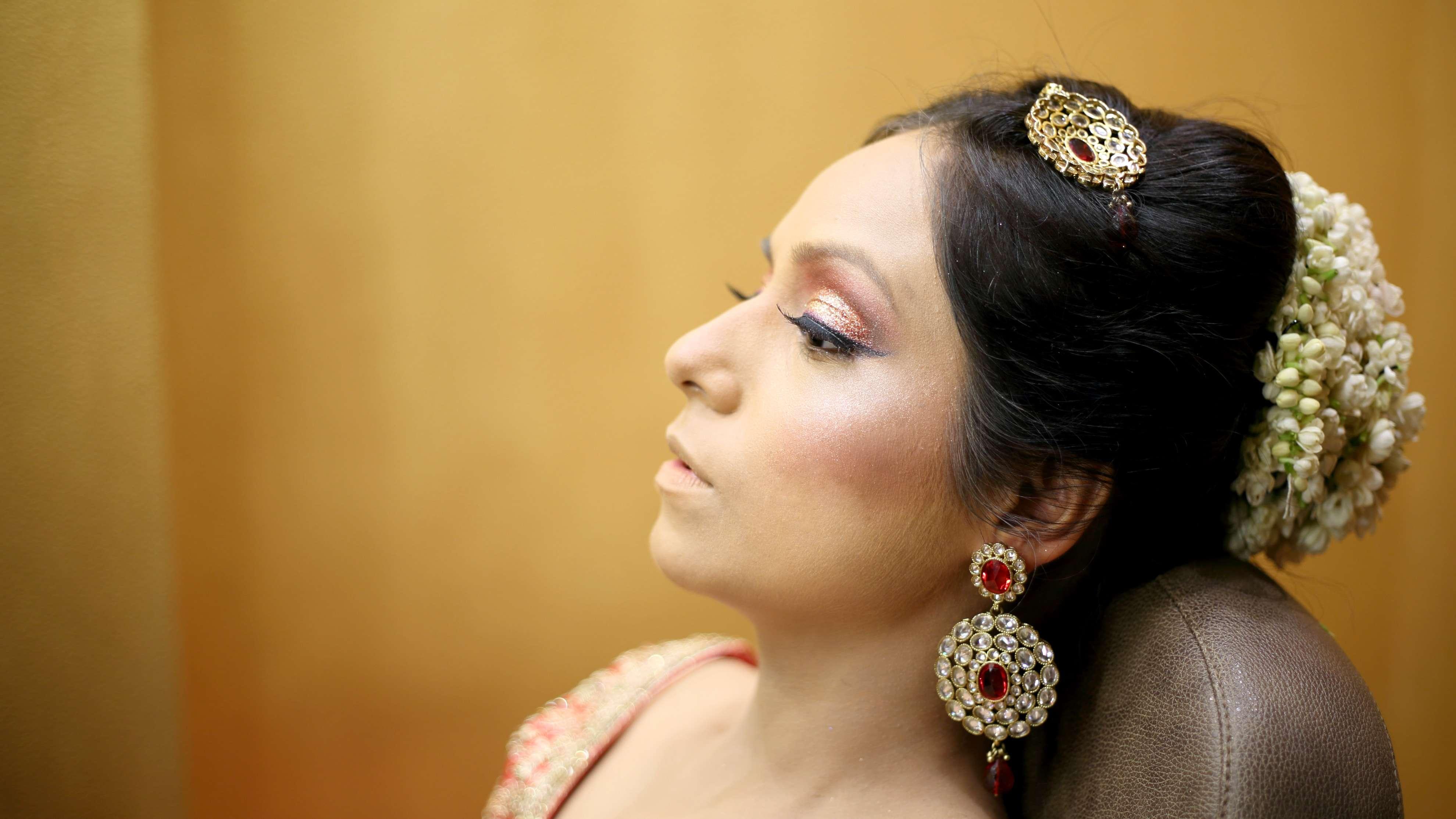 Portfolio - Dhruv Narang Photography