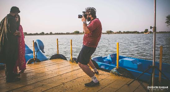 Portfolio - Divishth Kakkar Photography
