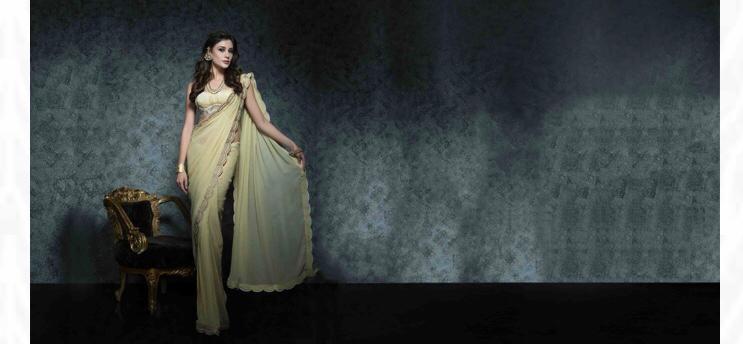 Rashita Sehra - Portfolio