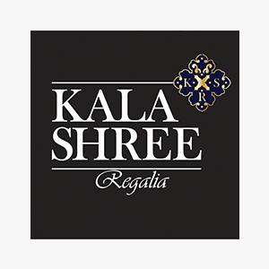 Kala Shree Regalia