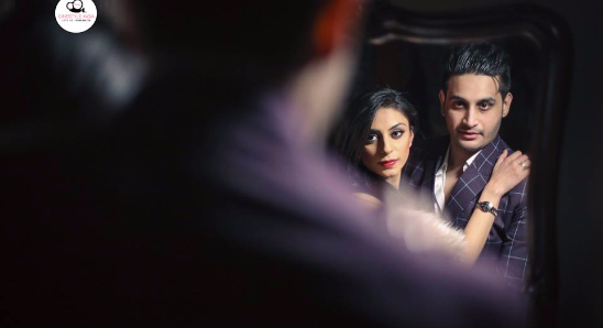 Portfolio - Cinestyle India