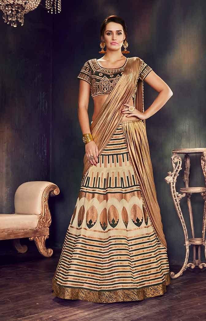 Portfolio - Rajnandini Fashion