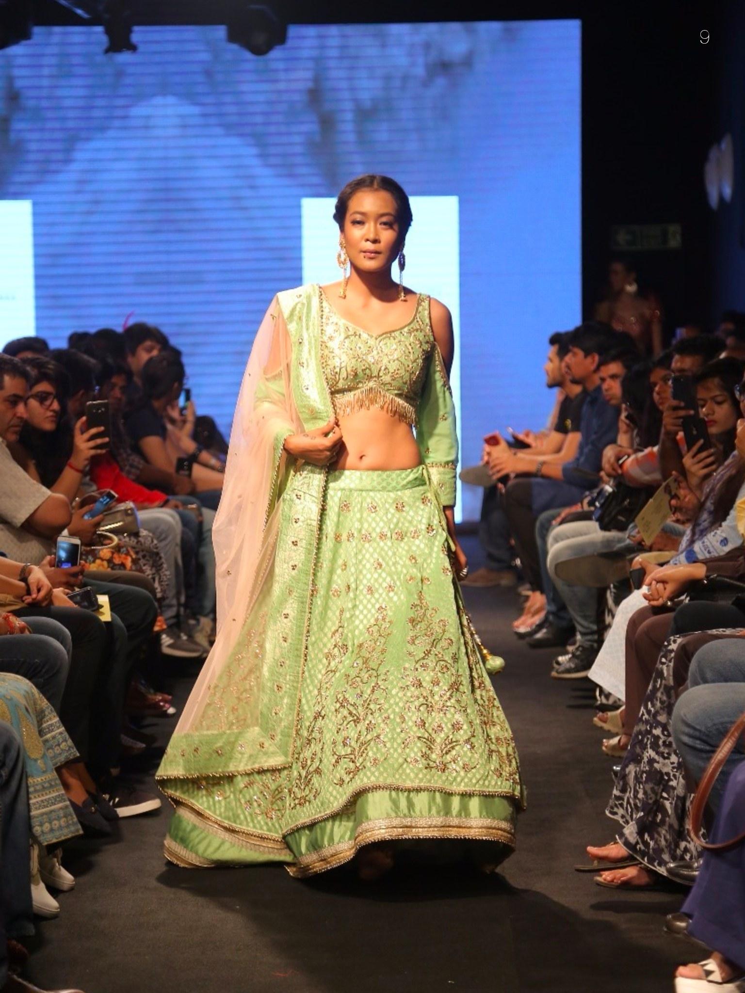 Sangeeta Swati - Portfolio