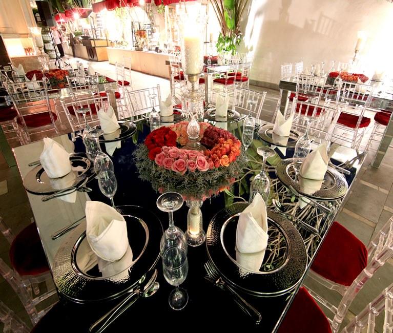 Alkas Wedding Studio - Portfolio