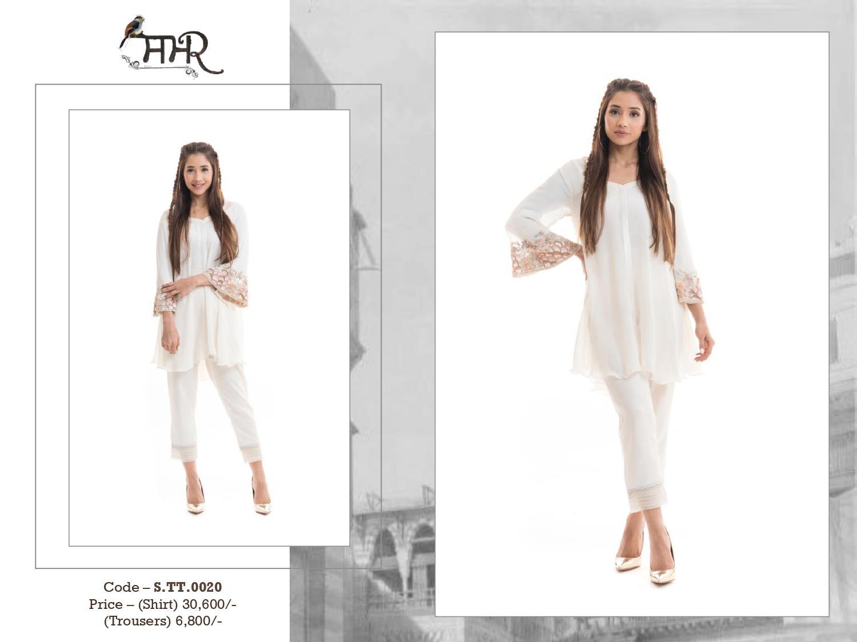 Portfolio - Plumtin Design Pvt.Ltd.