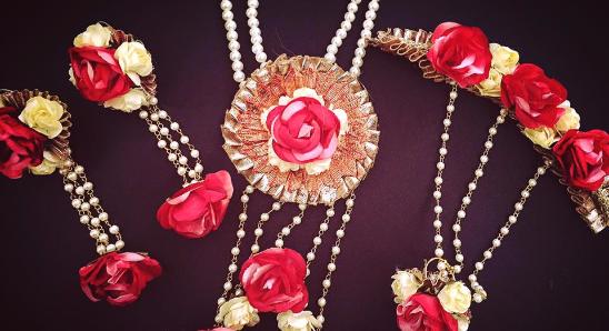 Portfolio - Gotta Jewellery