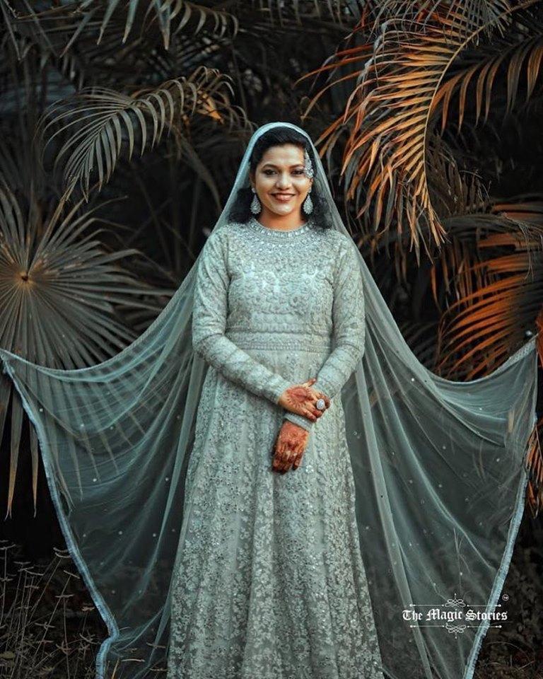 Portfolio - THE MAGIC STORIES Wedding Cinematography