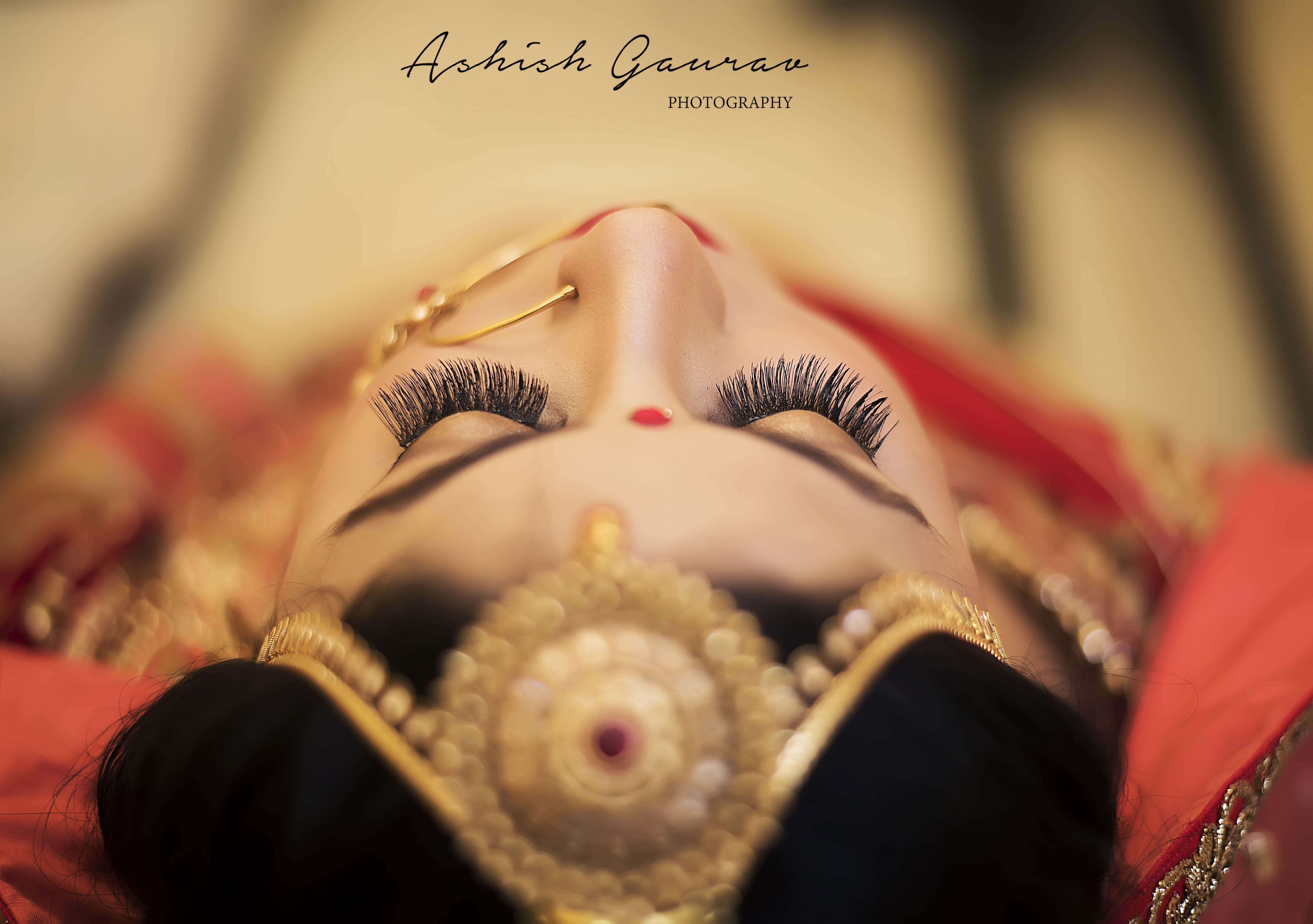 ASHISH GAURAV PHOTOGRAPHY - Portfolio