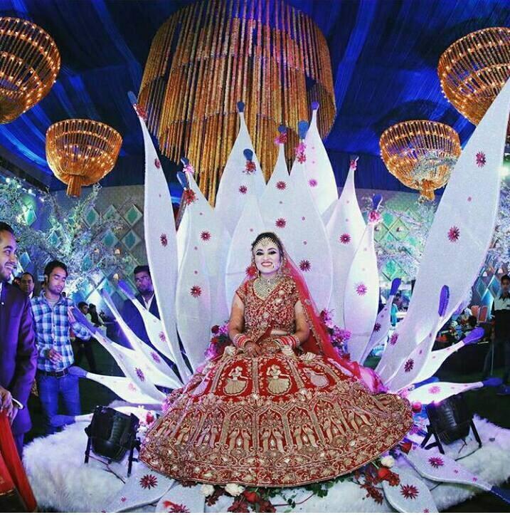 Portfolio - Pearl wedding and entertainment