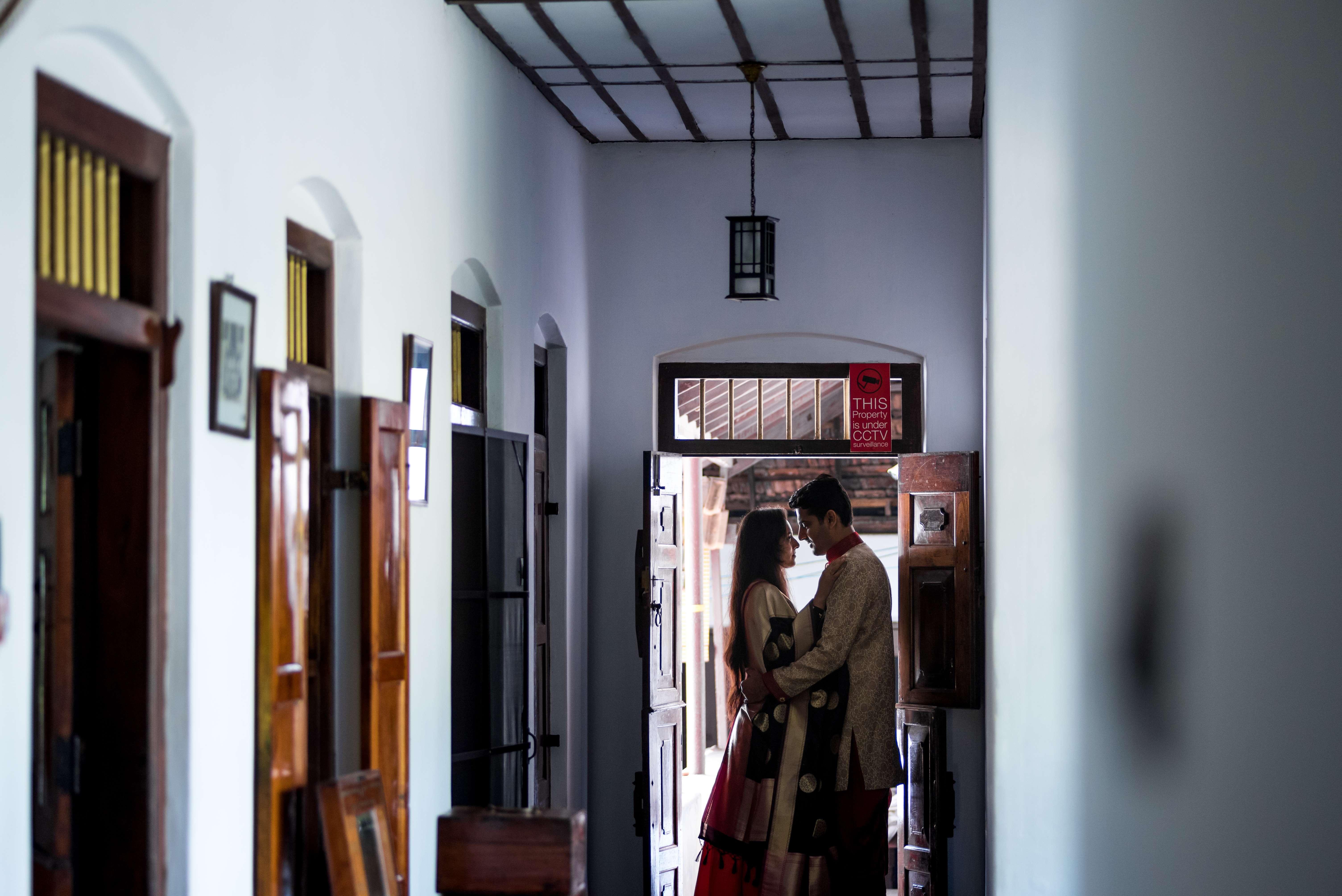 Wedding Chakra - Portfolio