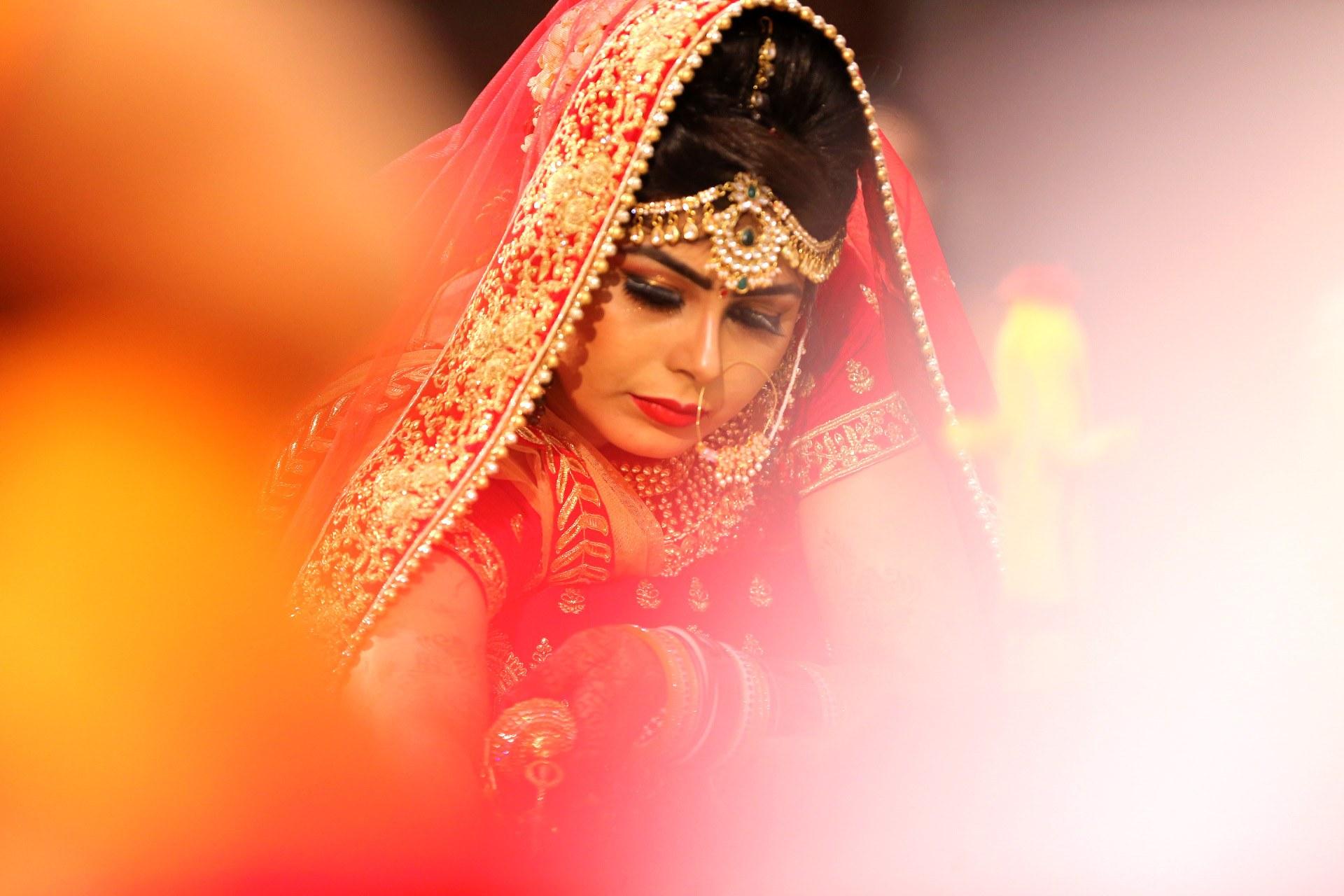 Portfolio - weddings by Prophlix