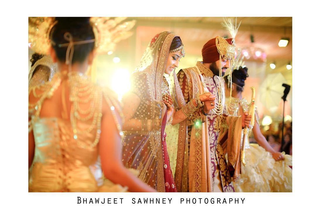 Bhawjeet Sawhney Photography - Portfolio