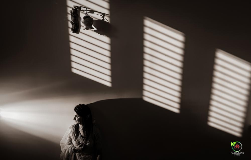 Madhurang Studio - Portfolio