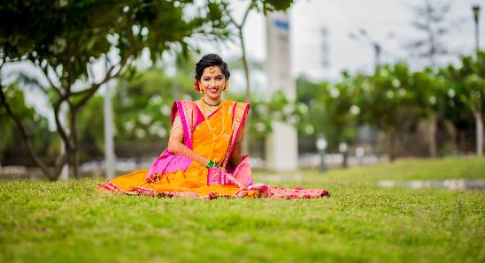 Sanchit Kini Photography - Portfolio