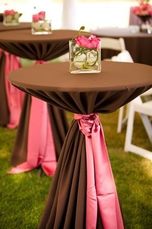 Divya Vithika Wedding Planners - Portfolio