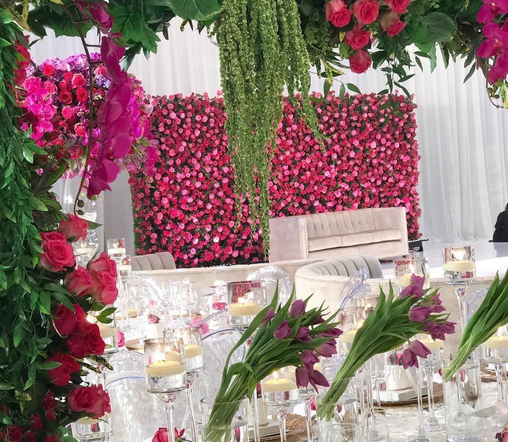 Portfolio - Destination weddings by Makebestday