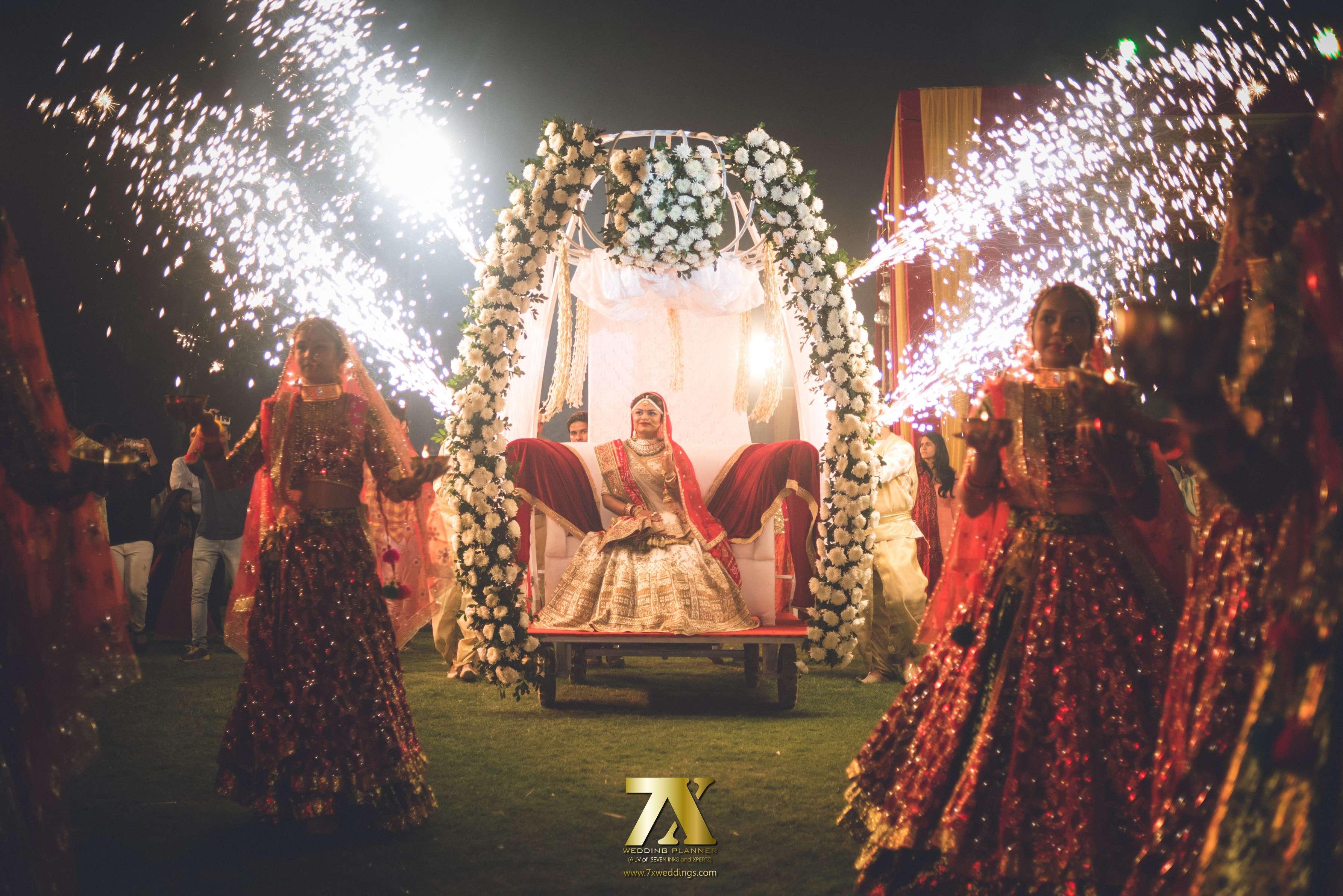 7X Wedding By Dev-Raj - Portfolio