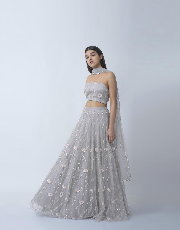 Portfolio - Lavanya Ahuja