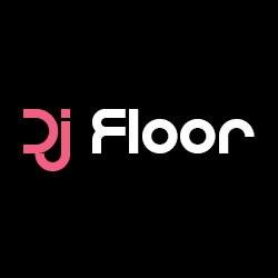 Portfolio - Dj Floor