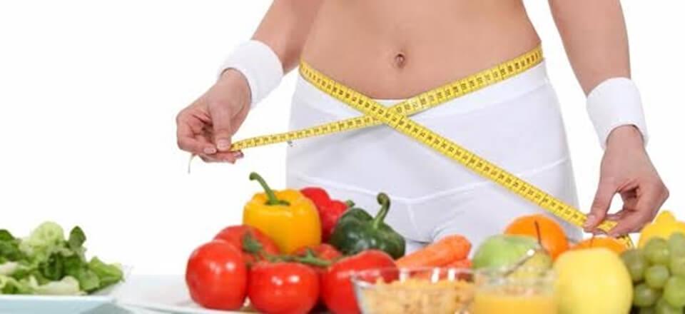 Deals by Nisha Diet Clinic