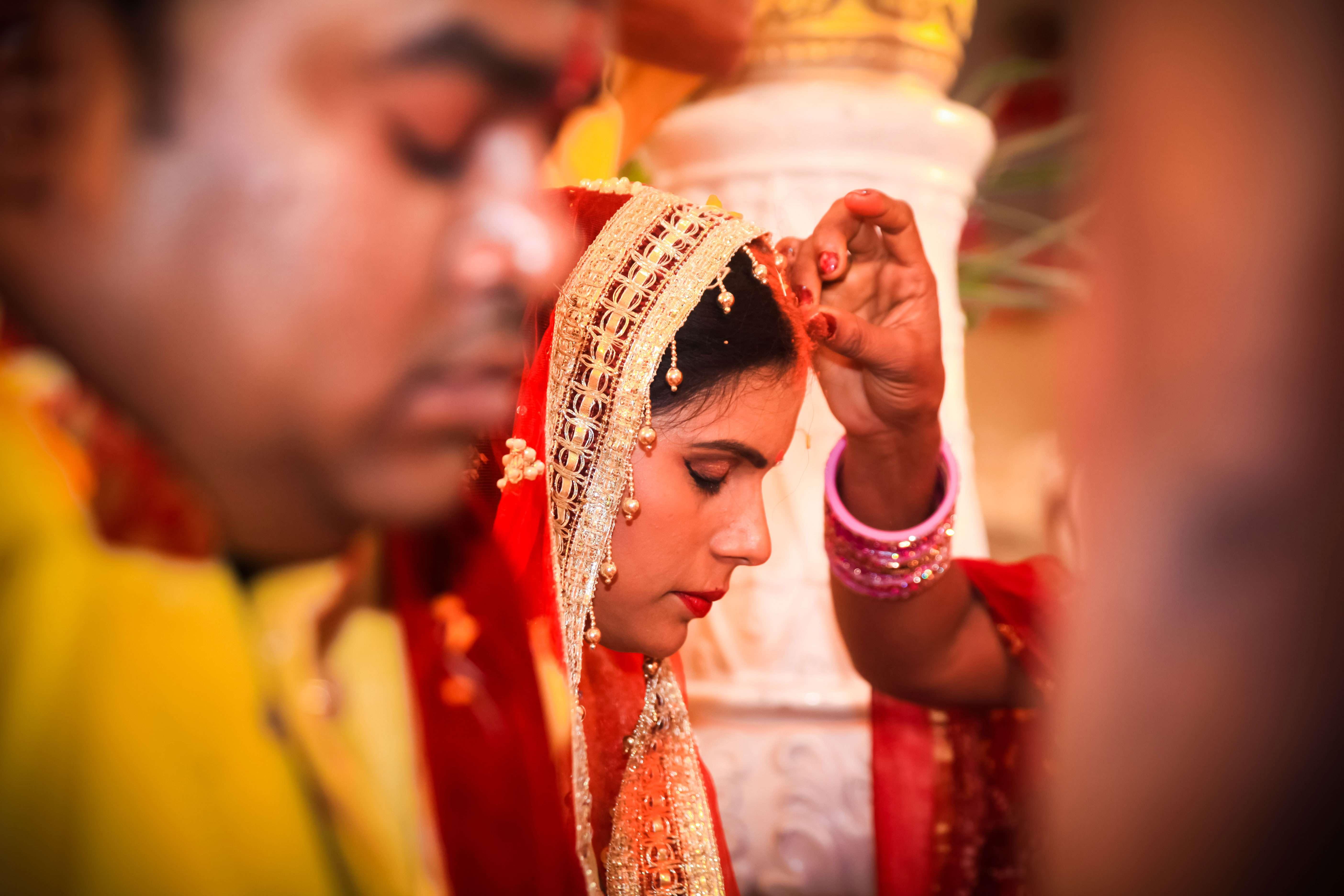 Portfolio - Our Wedding Diary - Cinematic Wedding Films