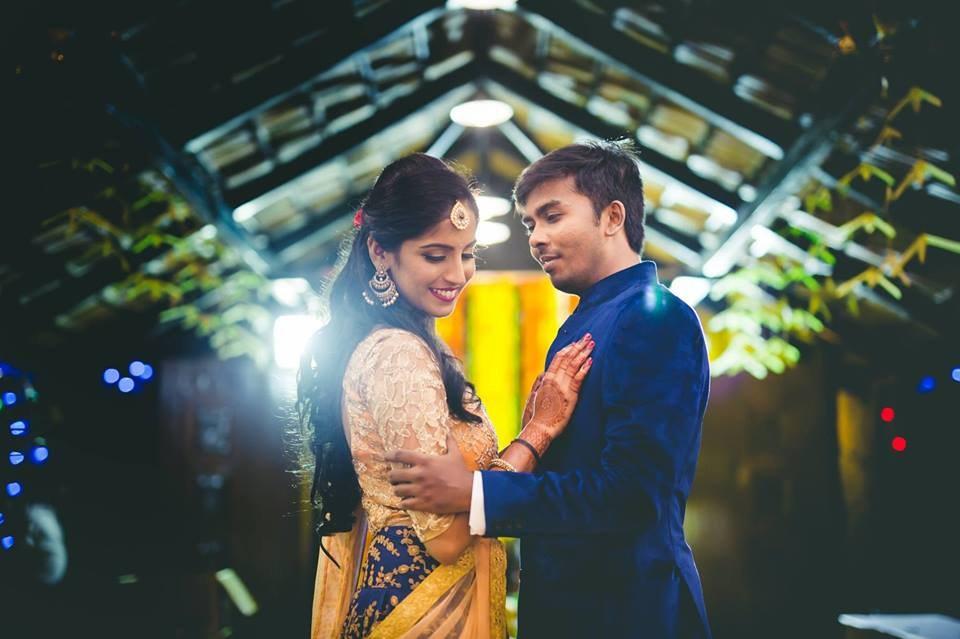 Ashwin Shetty Photography - Portfolio