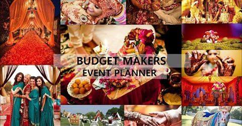 Portfolio - Budgetmakers