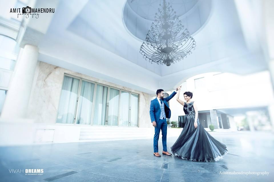 Portfolio - Amit Mahendru Photography