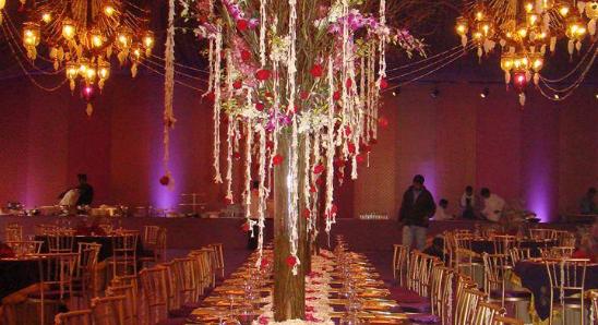 Portfolio - Concepts N Weddings