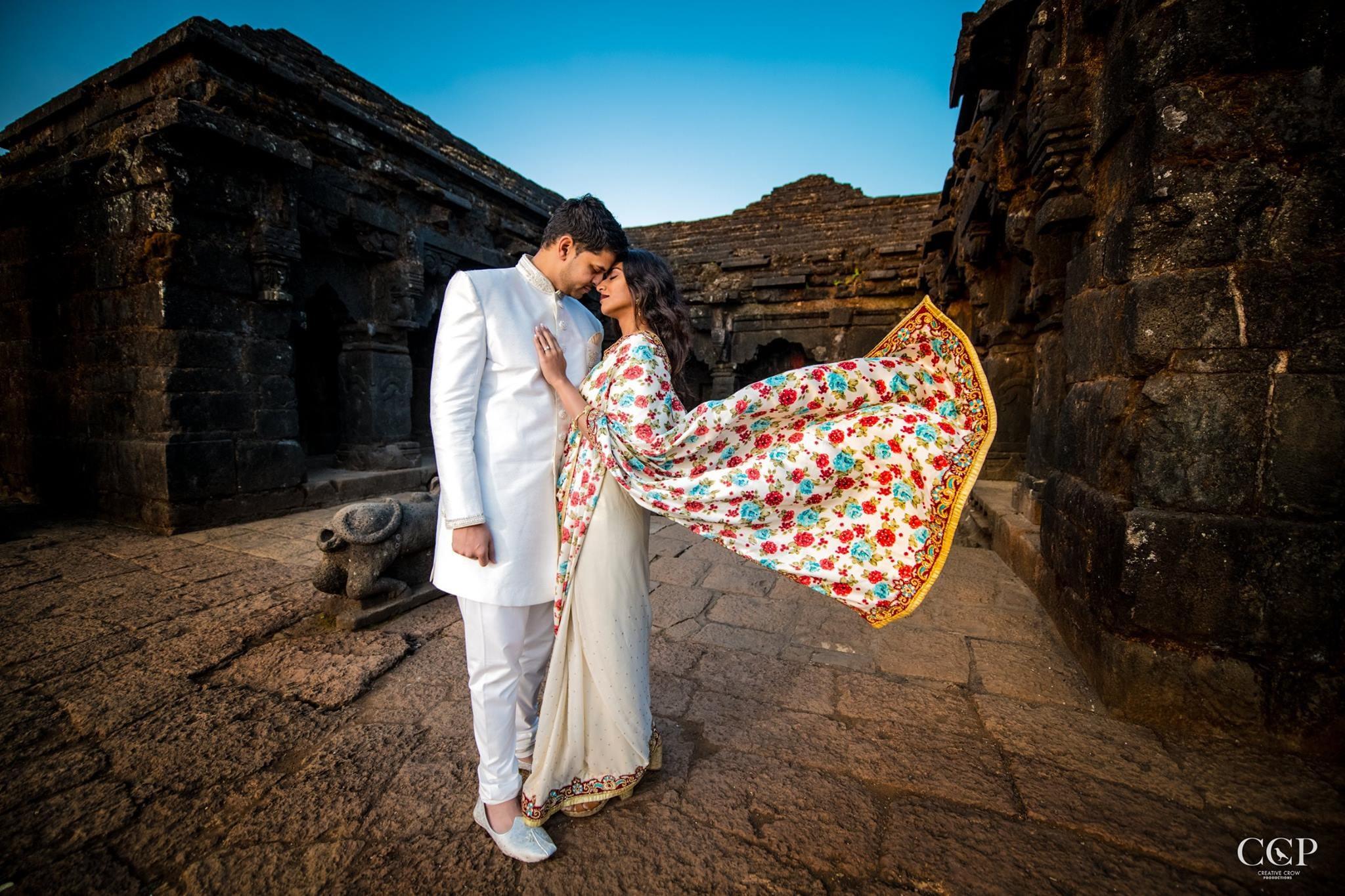 Portfolio - CCP WEDDINGS