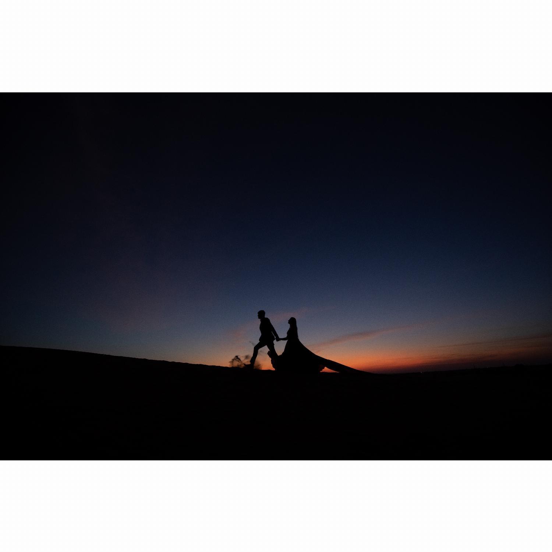 Portfolio - Sangath pictures