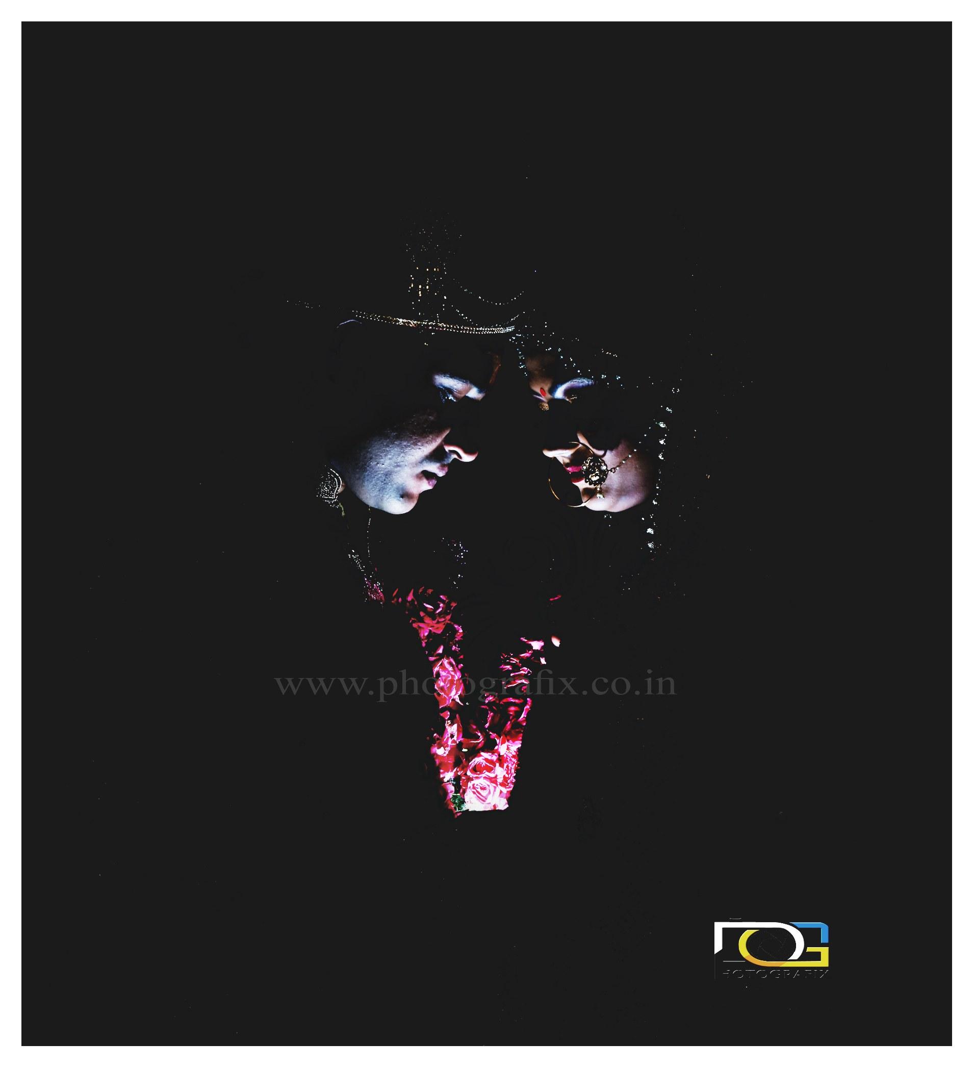 BalaDas Studio - Portfolio