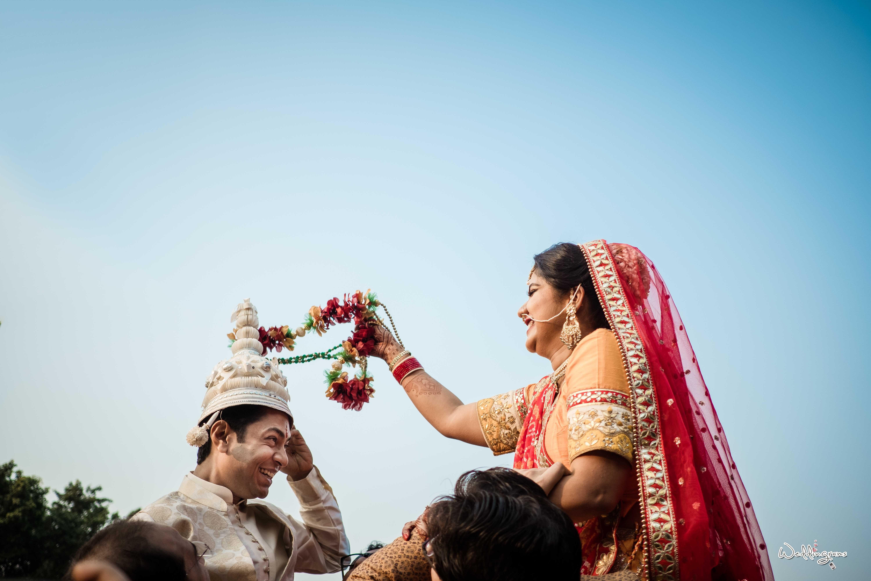Weddingrams - Portfolio