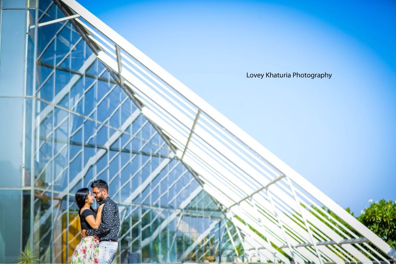 Lovey Khaturia Photography - Portfolio