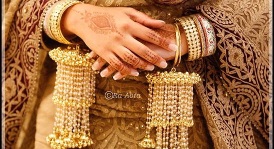 Ra Abta By Rahul - Portfolio