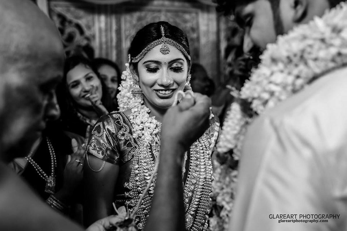 GLAREART WEDDING PHOTOGRAPHY - Portfolio