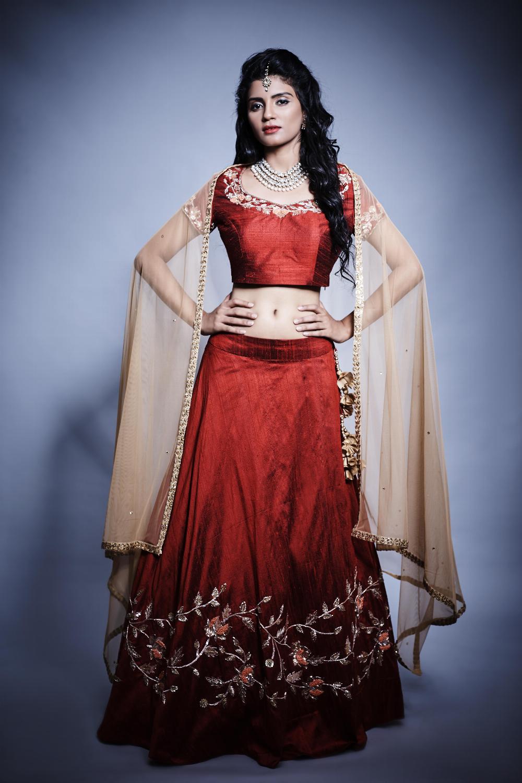 Portfolio - Neha Chavan Design Studio