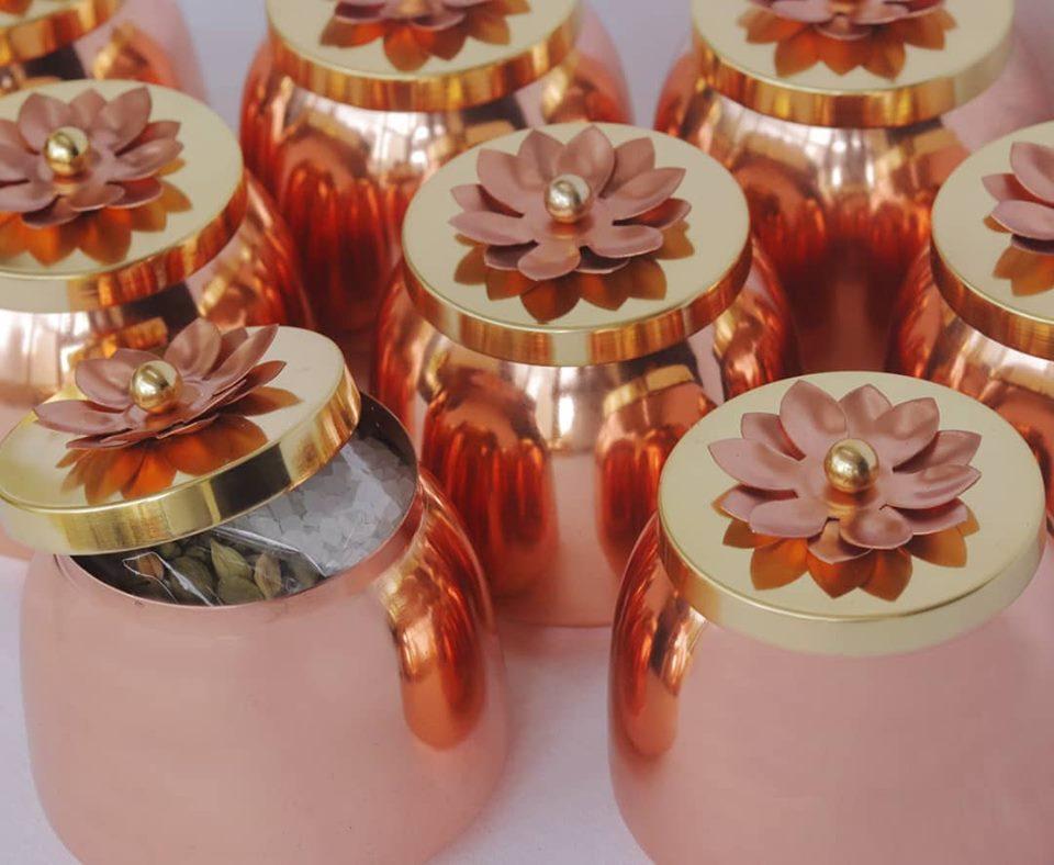 Kavya Creations -The Gifting Boutique - Portfolio