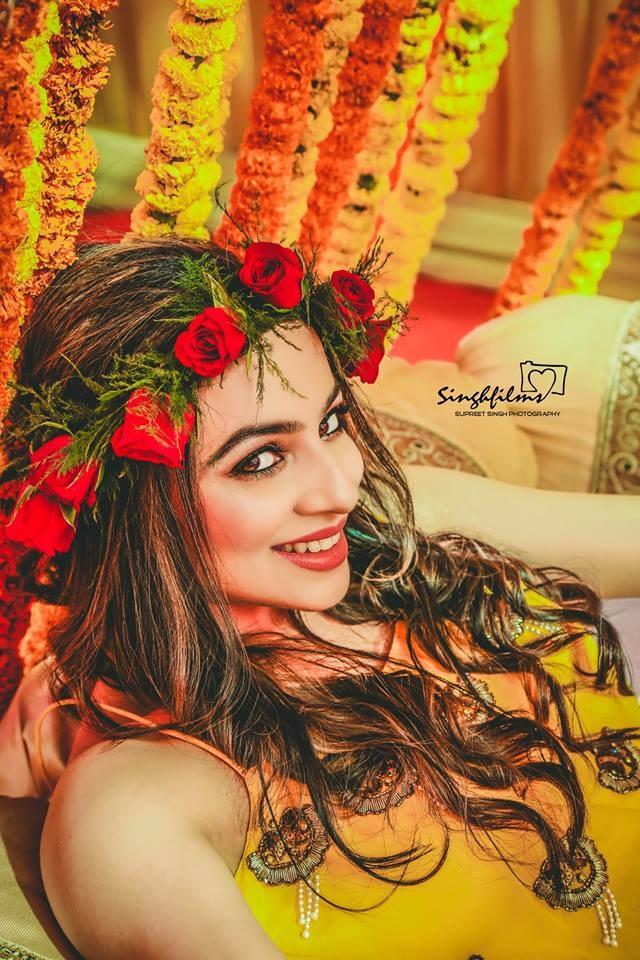 Portfolio - Singh Films