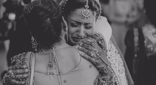 Portfolio - Abhit Jhanji Photography