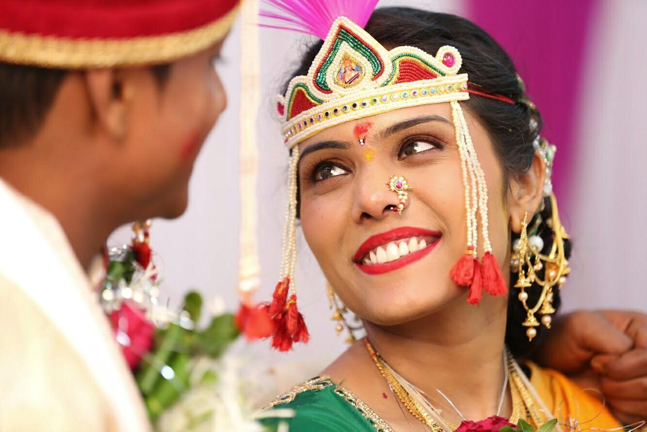 Chaitali Narkar - Portfolio