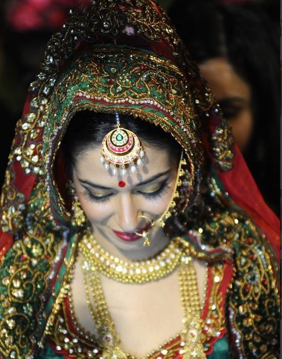 Indian Wedding Planners - Portfolio